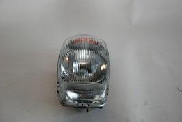 Mercedes Scheinwerfer Leuchteinheit Euro  Vg.Nr. 1138200461 headlamp headlight  W113 Pagode Pagoda 230SL 250SL 280SL