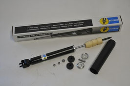 Mercedes Stoßdämpfer original Bielstein vg Nr. 1153201130 shock absorber W107 R107 W115 W114