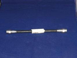 Mercedes Kupplungsschlauch Vg. Nr. 0002952235 clutch hose 250mm W108 W109 W111