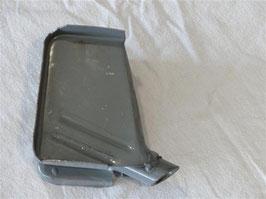 Vg.Nr. 1106100052 Aufnahme Wagenheber vorne take up device front Mercedes W108 W109 W110 W111