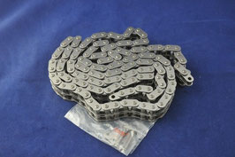 Mercedes Steuerkette 130 Glieder M110 Vg.Nr. 0009976994 Timing Chain
