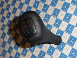 Mercedes Schalthebel Schaltknauf Griff 1232671110 handle 5 Gang W107 R107 W107 R107 W114 W123 W124 W126
