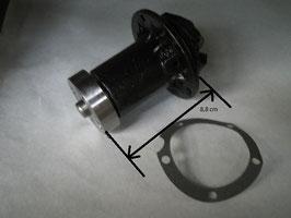 Mercedes wasserpumpe water pumpe W107 R107 W114 W115 W116 W123 W460