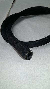Mercedes Kraftstoffschlauch 8mm verstärkt Vg. Nr. 1149971882 fuel hose W107 W108 W109 W110 W111 W113 W114 W115 W116