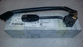 0045450824 Mercedes Blinkerschalter Lenkstockschalter Kombischalter Turn signal switch W107 R107 W114 W115 W116