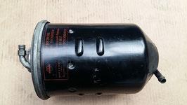 Mercedes Behälter Vorratsbehälter 1143200114 Niveauregulierung Tank suspension system W107 R107 W116 W114 W115