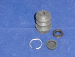 Mercedes Nehmerzylinder Kupplung Rep Satz V. nr. 0002952306 clutch slave cylinder repair kit W110