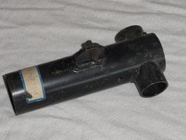 Mercedes Zapfenlager Reparatur bolzen Lenkung original 1154600738 repair kit steering W114 W115