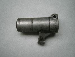 Mercedes Zündverteiler Aufnahme Ignition Distributor Housing 114150007 W114 W111 W108