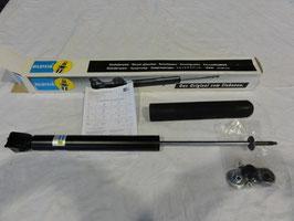 Mercedes Stoßdämpfer original Bielstein vg Nr. 1083200030 shock absorber W108 W110 W111 W113