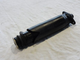 Mercedes Stoßdämpfer hinten Niveauregulierung 1233200713 shock absorber Hydropneumatic Self Leveling W123 T Modell 240TD 300TD 230TE 280TE