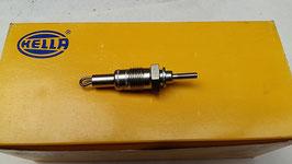 Mercedes Vg.Nr 0001596001 0001596101 Glühkerze Glühstiftkerze glow plug OM 615 616 617 621 190 200 220 240 W110 W115 W123 Unimog