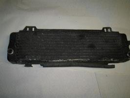 Mercedes Ölkühler 1141800265 Aluminium ALU 250CE orignal W114