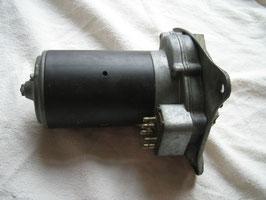 Mercedes Scheibenwischermotor Wischer Wiper Motor 1118200042 W113 W111 W112 Coupe Cabrio SL Pagode