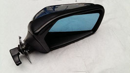 Mercedes Aussenspiegel rechts 1078104616 manuell mirror right W107 R107 SL SLC