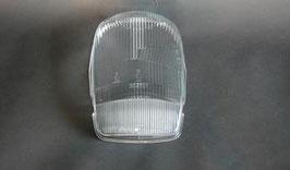 1138260290 Streuscheibe Scheinwerferglas Bilux original Bosch Mercedes W113 230SL 250SL 280SL