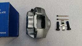 Mercedes Bremssattel hinten rechts 38 mm  1264200583 ATE original NEU
