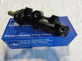 Mercedes Hauptbremszylinder Ate original 0024302801 master brake Zylinder W108 W109