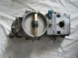 Mercedes Luftmengenmesser air flow meter 0438120032 0000740214 M110 280 280E W107 R107 W116 W123 W126 W463