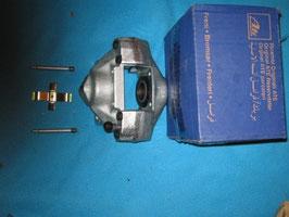 Mercedes Bremssattel 38 mm links neu brake caliper left new 1234200583 original ATE W107 R107 W126 W123 W116 W114 W115 /8 13.2381-8027.2