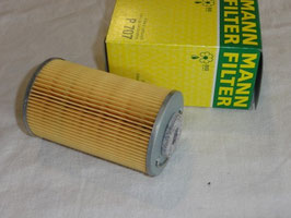 Mercedes Kraftstofffilter Vg. Nr. 0004776415 fuel filter W108 W109 W111 Coupe Cabrio W113 Pagode 250SE 280SE SL