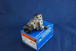 Mercedes Radbremszylinder links Radzylinder Bremszylinder hinten 19mm  Vg. Nr. 0024204918 wheel brake cylinder rear W110 W111 W113
