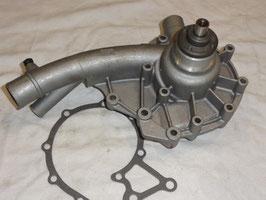 Mercedes Wasserpumpe  Dichtung vg. Nr. 1022004201 water pump gasket  W123 W201 230E CE 200