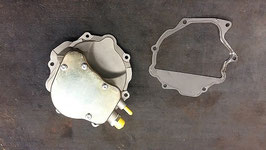 Mercedes Vakuumpumpe Vg.Nr. 0002303165 vacuum pump W124 W201 W463 W461 200 250 300