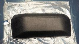 1147270077 Kartentasche Türtasche schwarz Neu NOS door pocket black Mercedes W114 W115