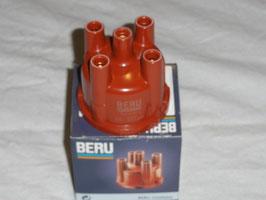 Mercedes Verteilerkappe Vg. Nr. 0001582402 distributor cap 4 Zylinder cylinder W110 W115 M115 200 220