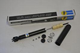 Mercedes Stoßdämpfer original Bielstein vg Nr. 1153200030 shock absorber W107 R107 W115 W114