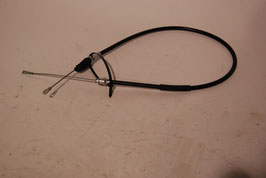 Mercedes Handbremsseil  rechts Vg. Nr. 1134200885 handbrake cable right  W113 Pagode 250SL 280SL