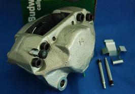 Vg.Nr  0014218198 Bremssattel vorne links 57 mm Budweg original NEU brake caliper left front new W115 W114 W108 W111 Coupe Cabrio W113 Pagode