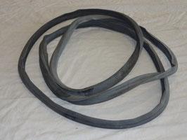 Mercedes Kofferraumdichtung Original Vg. Nr. 1077580098 trunk seal SL W107 R107