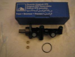 Mercedes Hauptbremszylinder Ate original 0044302601 master brake cylinder  W123 Coupe T Modell