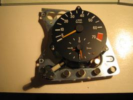Mercedes Drehzahlmesser 6 Zylinder 0025426516 speedometer rev conter W123 280CE 280E 280T 280