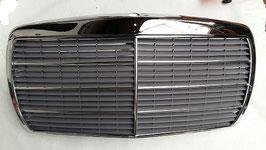 Mercedes Kühlergrill Vg.Nr. 1238800183 radiator grill W123
