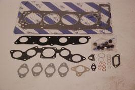 Mercedes Dichtungssatz Zylinderkopf M102 Vg. Nr. 1020106141 cylinder Head gasket W123 W463 W201 W124 2,0 1,8