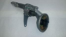Vg.Nr. 6161800401 Ölpumpe OM 615 616 200D 220D 240D oil pump Mercedes W123 W115