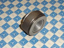 Mercedes Kupplung Ausrücklager Vg. Nr. 0002500515 clutch release bearing W108 W109 W110 W111 W113