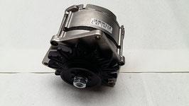 Mercedes Lichtmaschine Vg. Nr. 0031540502 0021544602 0120400606 alternator W108 W109 W100 W114 W115 W110 3
