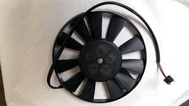 Mercedes Lüfter Klima Vg.Nr. 0005006093 blower fan Clima W107 W123 W100 W201 W116