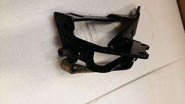 1164600335 1164600435 Halter Servopumpe Vicker 01 VT 27 1274601280 holder hydraulic pump Mercedes R107 W107 280SL SLC