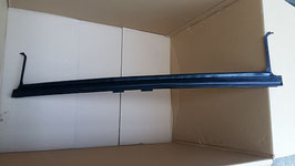 V.Nr. 1407800613 Schiene Wasserablaufschiene Schiebedach Drip Rail Sunroof Mercedes W140 S140 2.jpg