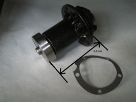 Mercedes Wasserpumpe water pump repro 11020017201102000920 1152001820 1152001520 W108 W107 R107 W114 W115 W116 W123 W4620