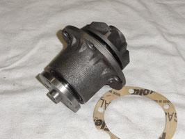 Mercedes Wasserpumpe  Dichtung vg. Nr. 1102002020 water pump gasket W107 R107 W108 W109 W111 W110 W113