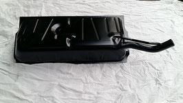 Tank Kraftstoffbehälter vg.Nr.  1074704501 NEU fuel tank new Mercedes W107 R107 SL Cabrio 280SL 300SL 350SL 380SL 420SL  450SL 500SL 560SL