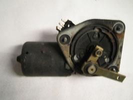 Mercedes Motor Scheibenwischer ohne Intervall 2 stufig 1158201642 W114 W115 /8