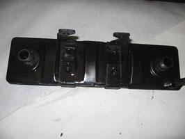 Mercedes Vg.Nr. 0001884401 Ölkühler Oil cooler W113 Pagode W108 W111