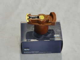 Mercedes Verteilerfinger Verteilerläufer Vg. Nr. 0001583431 distributor rotor W123 W124 W201 W460 200 230